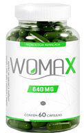 womax emagrece